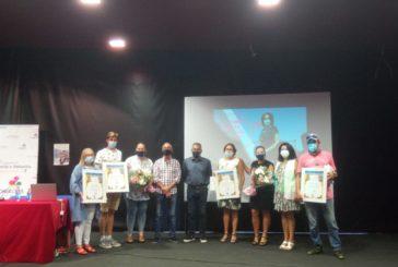 Finaliza en Isla Cristina la I Jornada Gastronómica y Cultural dedicada a la Caballa de Sur y la I Ruta de la Caballa