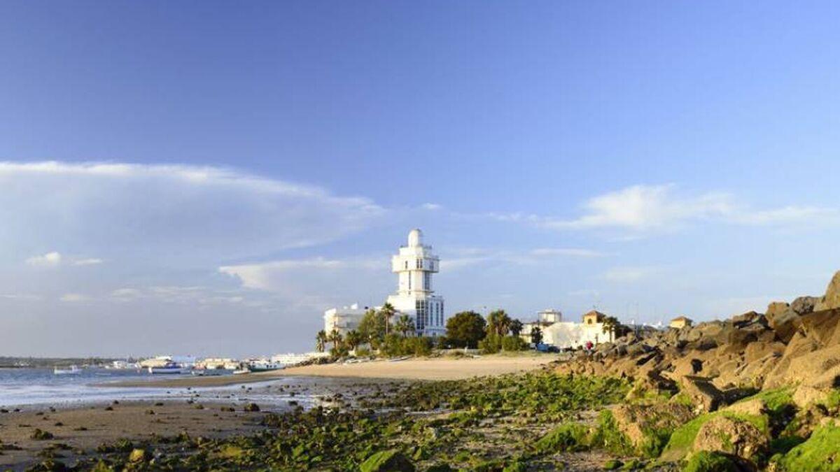 REVISTA HOLA(Isla Cristina)