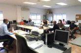 Celebrada la Reunión para definir el XXIV Plan Agrupado de Formación Continua de la Mancomunidad de Islantilla, Lepe, Isla Cristina