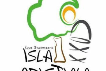En Marcha la temporada del Club Baloncesto Isla Cristina