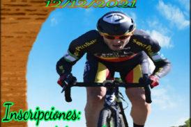 Campeonato de Andalucía 'V Ciclocross Villa de La Redondela'