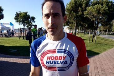 Agotados los dorsales de la Media Maratón Palos- Cepsa