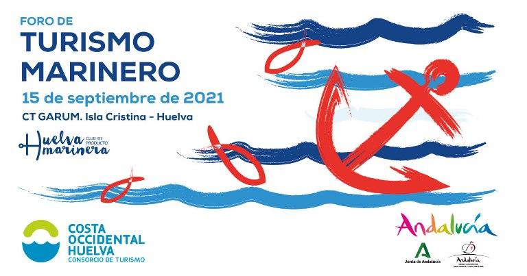 Isla Cristina acoge el II Foro de Turismo Marinero