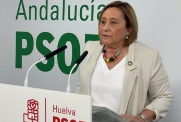 María Luisa Faneca, destaca el