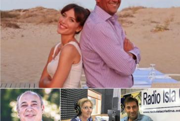 Variada agenda de noticias este martes en las mañanas de Radio Isla Cristina