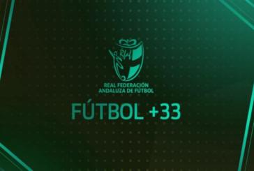 La RFAF da luz verde a las competiciones oficiales +33