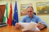 Empleo concede ayudas a los autónomos en Huelva por importe de un millón de euros