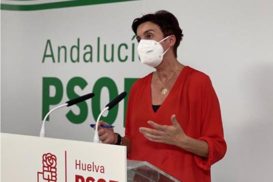 Huelva merece
