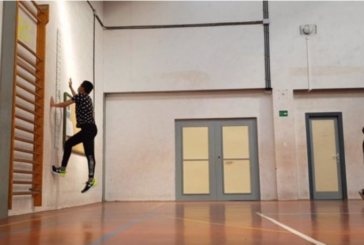 Unas 170 entidades participarán en el Plan de Deporte en Edad Escolar de la Junta en Huelva