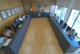 Pleno Extraordinario Ayuntamiento de Isla Cristina 24/09/2021