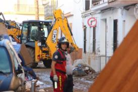 La Diputación de Huelva destaca