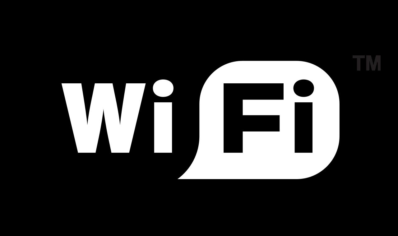 Isla Cristina contará con una red wifi gratuita en el municipio