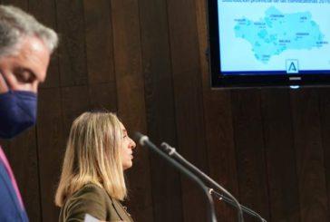 Ayudas para construir otras 79 viviendas en alquiler en la provincia