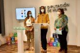 La campaña de Ecovidrio incrementa más de un 30 por ciento el reciclado de vidrio respecto al verano pasado en la costa