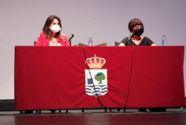 Finalizan en Isla Cristina las Jornadas Académicas en torno a la figura de Roque Barcia