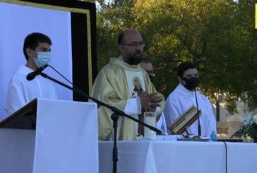 Isla Cristina: Función Principal en Honor a San Francisco de Asís