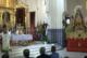 Solemne Función Principal en honor de Ntra.Sra.del Rosario en su Festividad-Isla Cristina