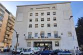Piden más de 164 años de prisión para 15 acusados de pertenecer a un grupo criminal de narcotráfico