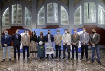Toda la provincia preparada para la Huelva Capital 'Gañafote CUP'21