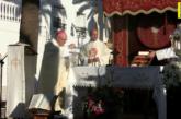 Solemne Misa de Acción de Gracias 100 Años Fundación Hdad. Gran Poder de Isla Cristina