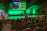 Diputación impulsa un Plan de Movilidad Eléctrica para la adquisición de vehículos y puntos de recarga en la provincia
