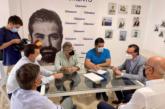 El PP exige al Gobierno central ayudas para los municipios de la provincia de Huelva afectados por las inundaciones