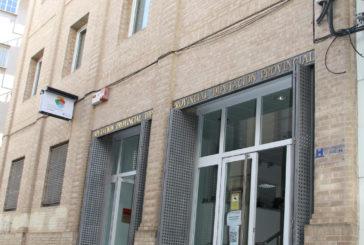 El Servicio de Gestión Tributaria pasará a denominarse Agencia Provincial Tributaria Huelva