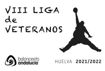 Convocada la VIII Liga de Veteranos de FAB Huelva